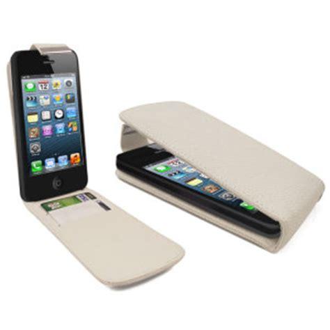 iphone 5s flip iphone 5s 5 flip white