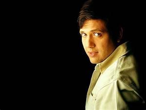 All Bollywood Star Profile: Govinda Biography- Filmography ...