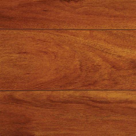 jatoba floor high gloss jatoba laminate flooring