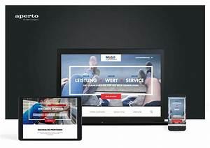 Bkk Mobil Oil Rechnung Einreichen : bkk mobil oil special mention online publications ~ Themetempest.com Abrechnung