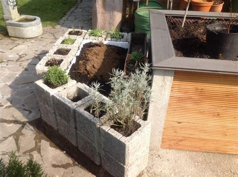 hochbeet aus pflanzsteinen hochbeet grillforum und bbq www grillsportverein de