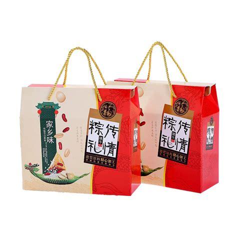 长沙包装印刷厂家:粽子礼品包装盒_关于包装印刷_长沙纸上印包装印刷厂(公司)
