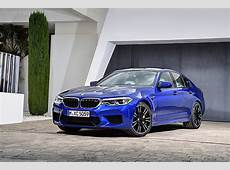 BMW M5 F90 specs & photos 2017, 2018, 2019 autoevolution