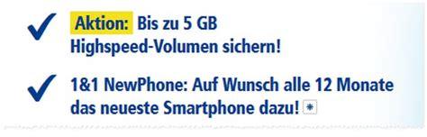 1und1 neues handy 1 1 newphone option allle 12 monate neues handy