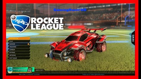 rocket league let s play 45 new shiny anodized paint