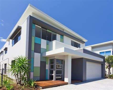 modern exterior house design  houses pictures modern exterior house design deecom