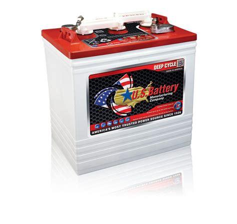 volt ah hr ah hr deep cycle battery