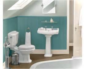 small bathroom colour ideas bathroom bathroom color ideas for small bathrooms small bathroom ideas paint colors paint