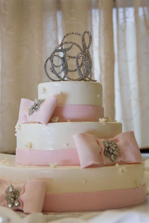 crystal cake topper weddingbee photo gallery