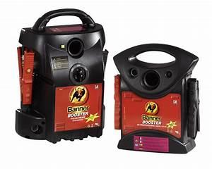 Booster De Démarrage Professionnel : d marreurs pour batteries 12v et 24v ~ Melissatoandfro.com Idées de Décoration