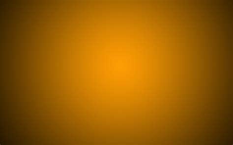 Orange Color Wallpaper by Orange Color Wallpaper Wallpapersafari
