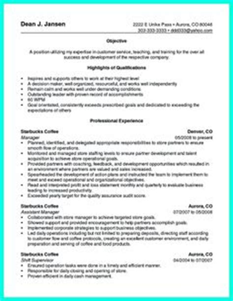 Make Resume And Save It by The World S Catalog Of Ideas