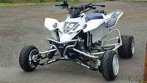 Quad 450 Ltr : suzuki ltr 450 road legal quad raptor trx yzf ltz ktm in dudley west midlands gumtree ~ Medecine-chirurgie-esthetiques.com Avis de Voitures
