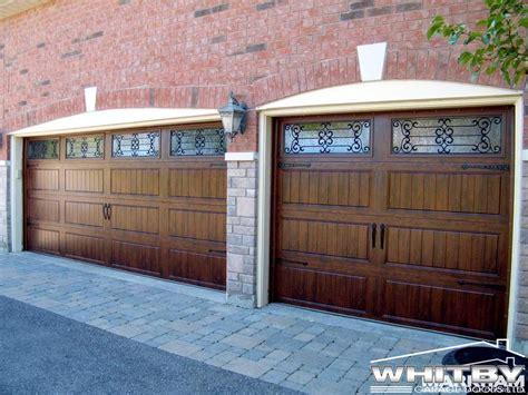 31158 garage door insulation panels lowes modernday photo haas doors images haas garage doors 600 series