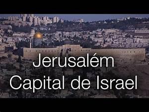 Koi De 9 En Israel : jerusalem capital de israel cafetorah com youtube ~ Medecine-chirurgie-esthetiques.com Avis de Voitures