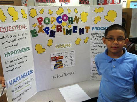 Ashlyns Science Fair Projects On Pinterest Science Fair