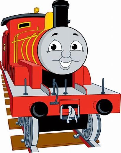 James Engine Ex515 Wikia Wiki Fandom