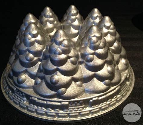 94 best nordic ware images on pinterest bundt pans cake