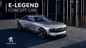 Peugeot New Car