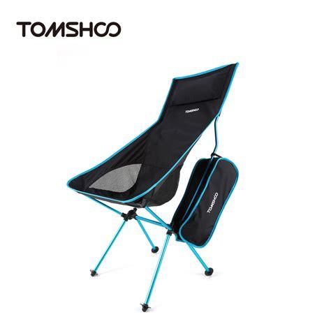 siege pliant portable chaise de plage marques promotion achetez des chaise de