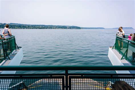 Ferry Boat Gif by Ferry Boat Gifs Wifflegif