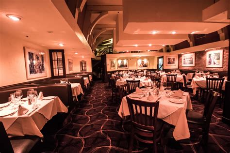 las vegas private dining pieros italian cuisine