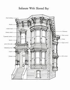 Georgian Architecture Elements | www.imgkid.com - The ...