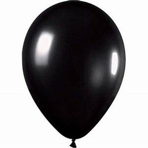 The Black Balloon Essay queen elizabeth 1 homework help nhs consultant cv writing service creative writing william and mary
