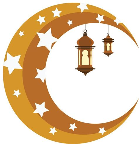 discover  coolest rmdanhlalfanostkblallh ramadan