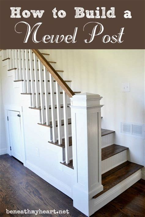 20 tutorials and tips not to miss diy projects home 20 tutorials and tips not to miss diy projects home