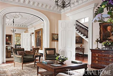 interior design home styles interior design styles how to spot a traditional interior