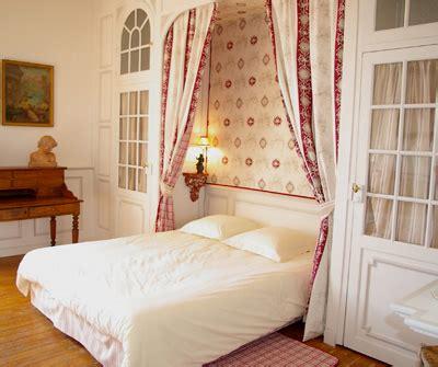 chambre d h es biarritz awesome alcove dans une chambre images design trends