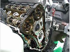 Engine Repair & Recoditioning Blackpool Motor Works