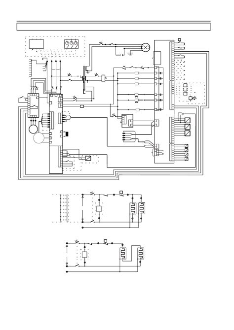 Wiring Diagram Free Js1000 by Wrg 1907 T30 Wiring Diagram For 5hp Model