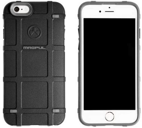 iphone bump magpul iphone 6 6s bump