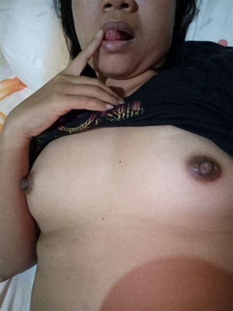 My Indonesian Gfs Hairy Pussy Photo Album By Raxranbir