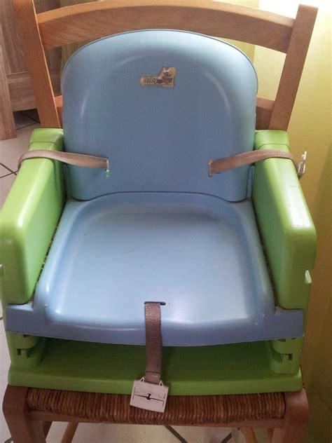 rehausseur de chaise carrefour rehausseur de chaise bebe trendyyy com