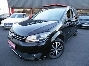 Auto Occasion : voiture occasion particulier a particulier autos post ~ Gottalentnigeria.com Avis de Voitures