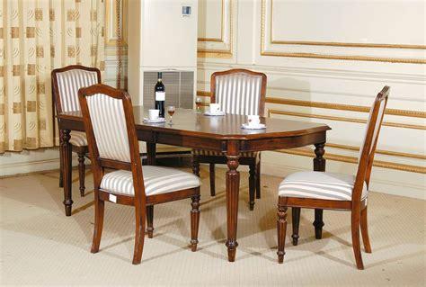 dining room seat cushions  bestow shooting feeling