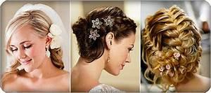 Savršene svečane frizure za sve prigode - žena.hr