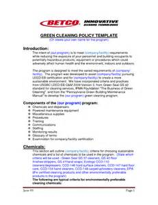 great cleaner resume objective gallery resume templates