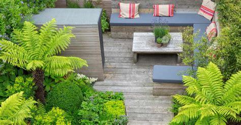 30 unique free garden design app free landscape design app