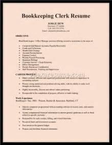 basic resume exles australia movie objective on a resume resume template 2017