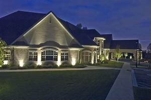 outdoor lighting in chicago il outdoor accents autos post With outdoor lighting joliet il