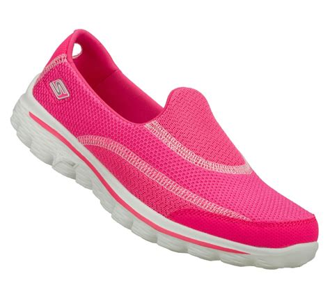 most comfortable women s nike shoes style guru fashion