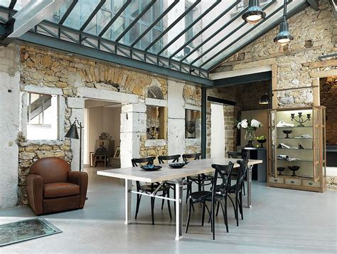 30 Unassumingly Chic Farmhouse Style Dining Room Ideas. Commercial Kitchen Ventilation Design. Outdoor Kitchens Design. Kitchen Cabinet Design. Designer Kitchen Door Handles. Kitchen Faucet Design. Victorian Kitchens Designs. Country Cottage Kitchen Design. Kitchen Glass Cabinets Designs