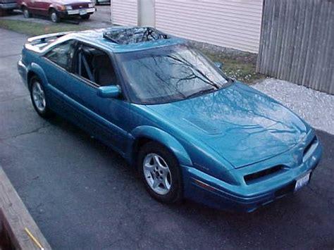 Rakgtp60 1996 Pontiac Grand Prix Specs, Photos