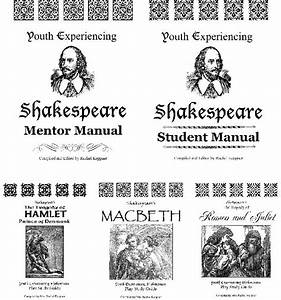 Youth Experiencing Shakespeare  Yes    Teaching