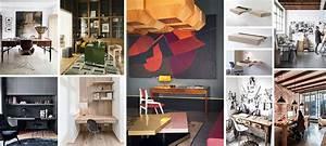 Travailler De Chez Soi : inspiration am nager le coin bureau id al pour ~ Melissatoandfro.com Idées de Décoration