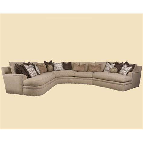 marge carson sofa sectional marge carson orisec mc sectionals sectional discount